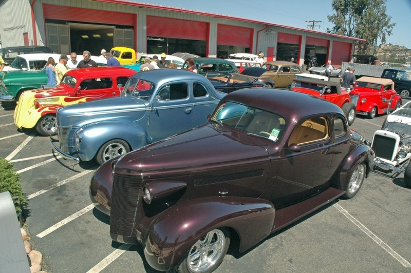 2015 Good-Guys Del Mar 00003