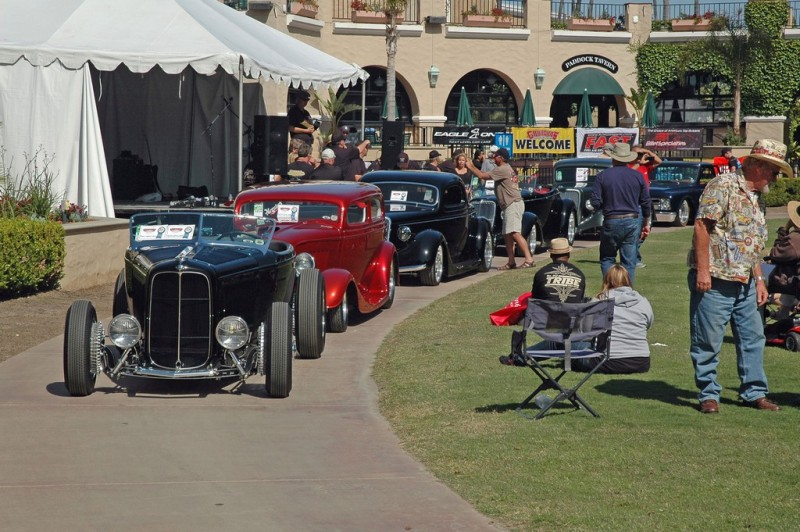 2015 Good-Guys Del Mar 00010
