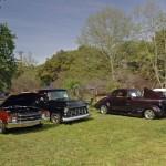 Poway Cruiser Cars