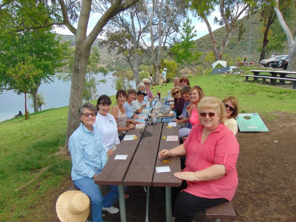 members-picnic-2016-05